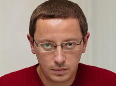 Павел Абрамовіч