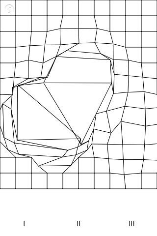grid.jpeg