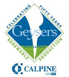 calpine-geysers-logo