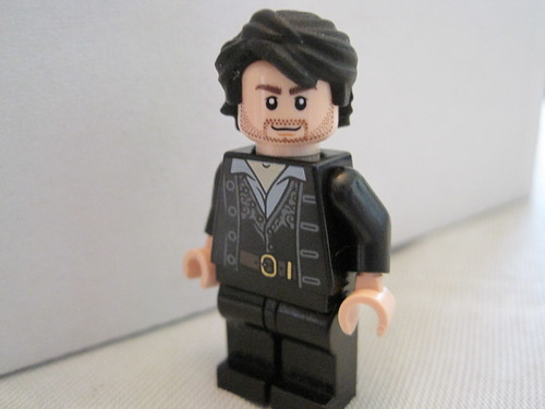 Sherlock Holmes KÉPEK, FOTÓK 5688159609_3fb22b39fe