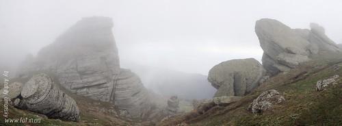 _MG_0121 Panorama