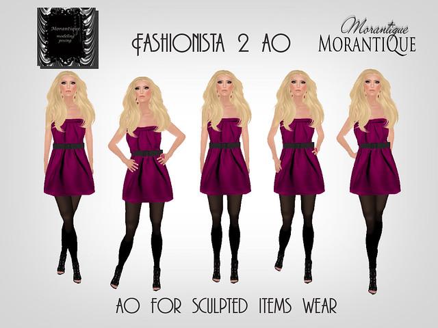 fashionista2aoad