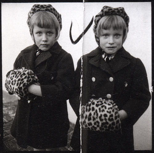 Benefits Diane Arbus Twins Essay clients will imagine