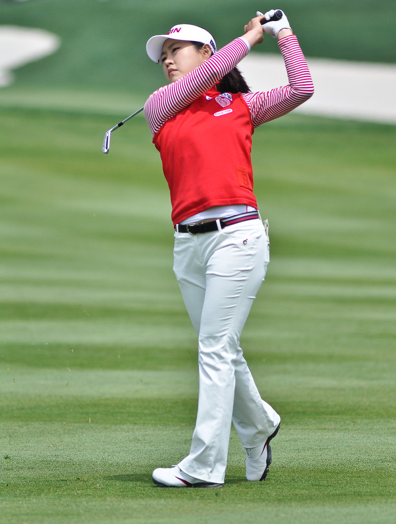 The Worlds Best Photos Of Asian And Lpga - Flickr Hive Mind-7280