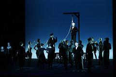 Berliner Ensemble in The Threepenny Opera (photo by Barbara Braun) (BAM (Brooklyn Academy of Music)) Tags: music brooklyn germany theater bam robertwilson brooklynacademyofmusic bertoltbrecht berlinerensemble nextwave kurtweill nextwavefestival threepenny
