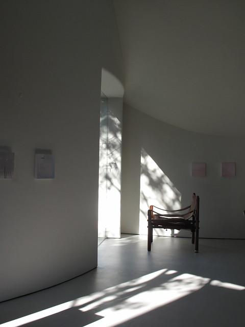 Nap 建築 設計 事務 所