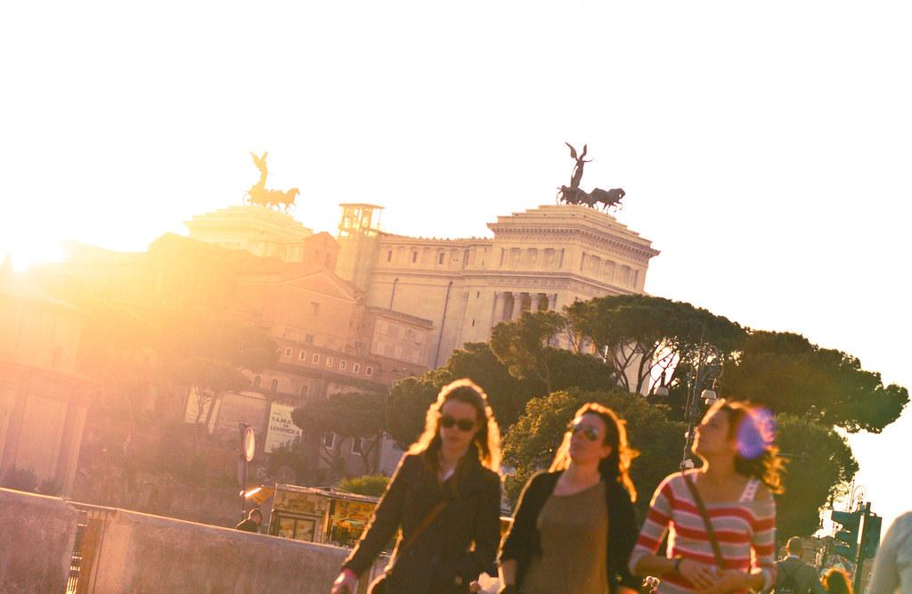 Rome [11]