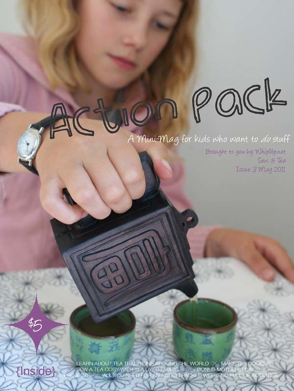 Whipup.ActionPackMayIssue3.COVERWEB