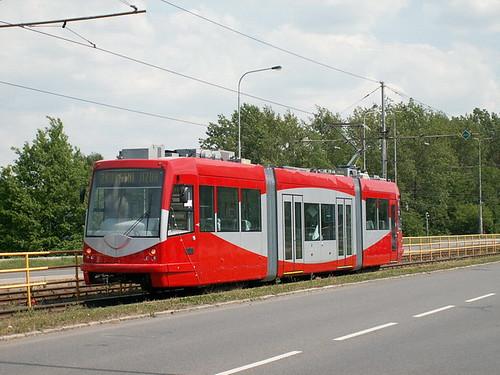 inekon-trams-trio-12-wmata-washington-90114520078