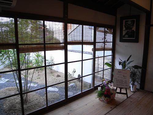 koharu cafe(コハルカフェ)@きたまち-11