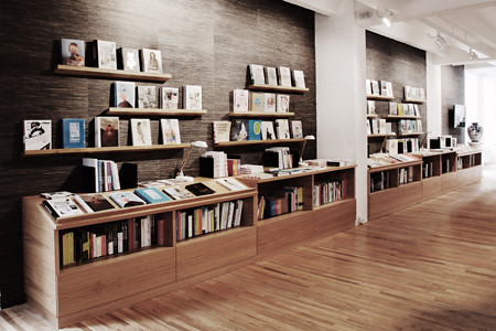 the gestalten space. Black Bedroom Furniture Sets. Home Design Ideas