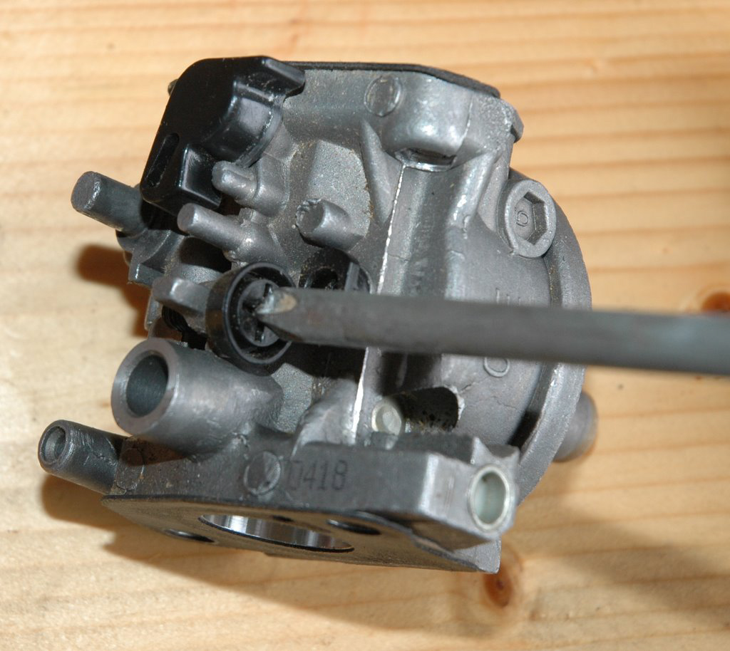 Saccucci Honda Care Reviews >> honda gx200 carburetor adjustment | Best Cars Modified Dur A Flex