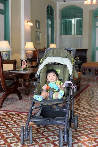 Majestic Hotel_4