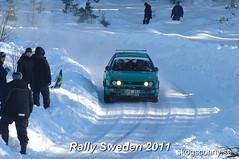 "svenska rallyt 2011 845 • <a style=""font-size:0.8em;"" href=""http://www.flickr.com/photos/47282614@N02/5770928608/"" target=""_blank"">View on Flickr</a>"
