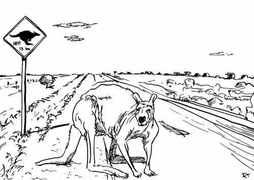 Kresby Cestomila Cestovani Tipy Na Vylety Turistika