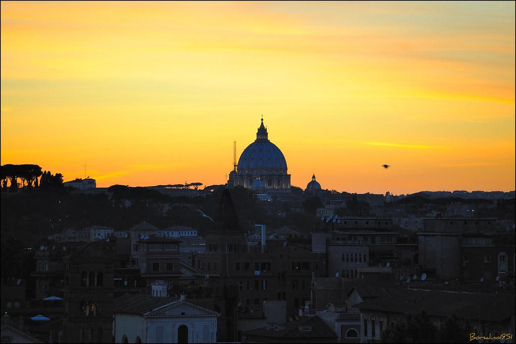 Roma DSC Copia2193