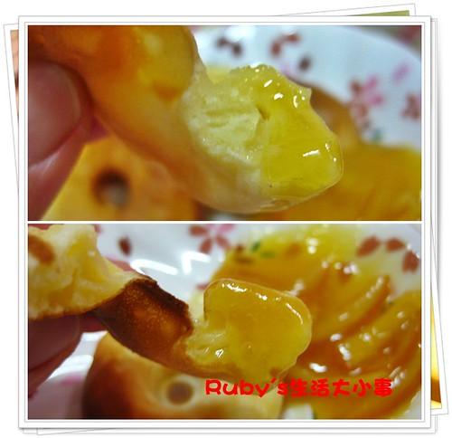 五風堂柳橙沾醬 (3)
