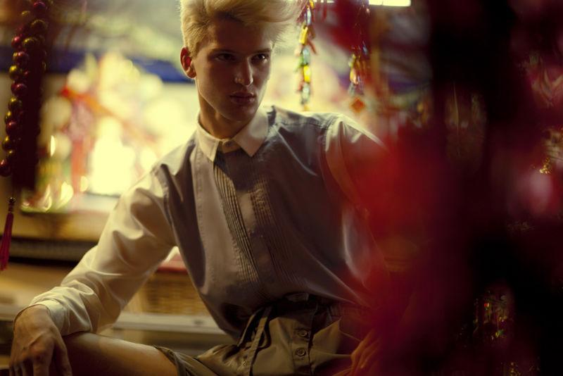 Mateusz Rogenbuk0102_Ph Jacky Suharto(Fashionisto)