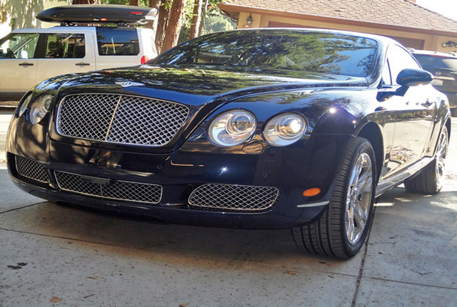 autodetail vinylremoval fulldetail detailingproducts detailedimage bentleycontinentalgtdetail detailingsupplies acdetailing aaronscustomdetailing vinylremovalanddetail 2006bentlycontinentalgt 2006bentleycontinentalgtdetail bentleydetail howtoremovevinyl howtoremovedecals