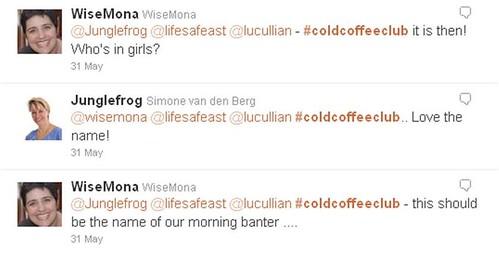 tweet_coldcoffeeclub.jpg