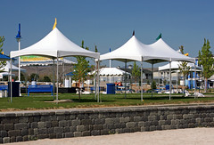 IMG_2742 (Camelot Party Rentals) Tags: party tents parties reception rent sparksmarina legendsmall camelotpartyrentals artsinbloom