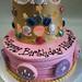 "Specialty Cake <a style=""margin-left:10px; font-size:0.8em;"" href=""http://www.flickr.com/photos/64091740@N07/5837295994/"" target=""_blank"">@flickr</a>"