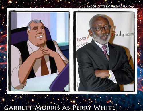 Garrett Morris (OG)