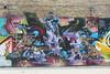 Amuse DE ABK (Follow My New Account | NEDEISM) Tags: chicago de graffiti mole 42 abk amuse kwt 2nr