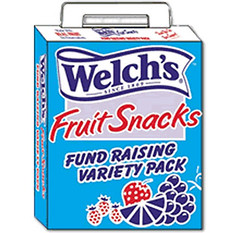 Welch's Fruit Snacks - Falter Fund Raising (Falter Fund Raising) Tags: movie mainstreet candy chocolate sweets hershey lollipop fundraising candybar assortment fruitsnacks welchs sweetshoppe powerice httpwwwfalterfundraisingcom falterfundraising carouselrounds movietimefavorites