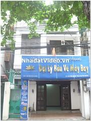 Cho thuê nhà  Hai Bà Trưng, số 50 Bùi Thị Xuân, Chính chủ, Giá 50 Triệu/Tháng, anh Đông, ĐT 0984985188