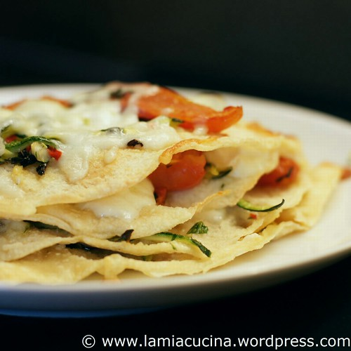 Pizza-Lasagne 0_2011 06 29_4701