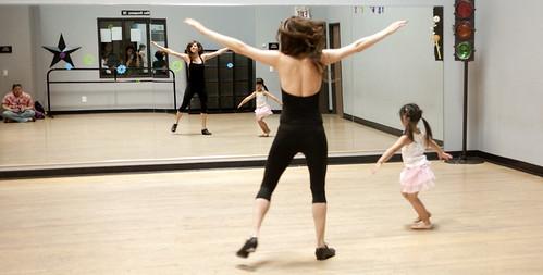 dance08