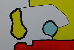Nuclear Spring   by Jan Theuninck, 2011 (Gray Moon Gallery) Tags: nuclear nuclearpower surrealism jantheuninck theuninck acrylic painter painting fukushima hiroshima chernobyl apocalypse magritte arp dali giacometti delvaux miro magician radioactivity kernenergie radioactiviteit japan belgium mutant electriciteit electricity tsunami nucleardisaster tepco kernongeluk corruption greed honshu earthquake level7 yakuza kōanchōsachō psia jōhōhonbu 福島第一原子力発電所事故 福島市 原子力発電 abstract rarity uniqueness autoremovedfrom10to25faves belgiansurrealism