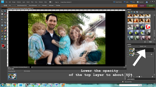 Fullscreen capture 722011 51434 AM copy