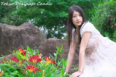 20110626_AikoHonda020