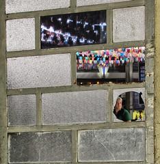 CTN - Rdio Atual (kass) Tags: brazil urban love brasil fantastic saopaulo amor sopaulo capital metropolis urbano poesia urbanscenes paulista forr sentiments festajunina urbanscenery sentimento nordestino museudacidade paulistano ctn paulicia centrodetradiesnordestinas excellentphotographerawards bairrodolimo cityofsaopaulo kass andrdouek rdioatual