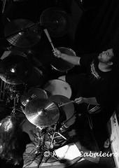 Amatoria (Manu Cabaleiro) Tags: light music rock concert raw live gig concierto toledo canon5d directo livemusic amatoria markii manucabaleiro fotografiamusical musicphotography losclasicos aliciasantos
