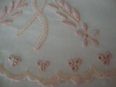 DSC00777 (Regina Patch) Tags: de com manual mão berço bordado lençol feito