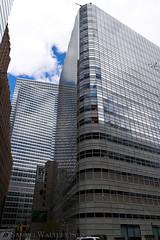 Goldman Sachs From 101 Barclay Street (SamuelWalters74) Tags: newyorkcity manhattan financialdistrict goldmansachstower 200weststreet