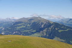 IMGP5470 (Alvier) Tags: schweiz graubünden albulatal surses oberhalbstein ziteil mutten obermutten salouf