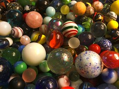 Marbles (btusdin) Tags: odc marbles