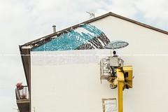 BAGOUT16_ph_antoniosena62 (.A+) Tags: street art lioni bagout antoniosena sena murales murals murele graffiti writers arte strada