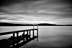 Dawn at Saratoga, Central Coast (ByThere) Tags: leebigstopper gnd nikon dawn saratoga centralcoast
