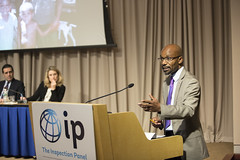 100516_Emerging Lessons_236_F (The World Bank Inspection Panel) Tags: world bank inspection panel emerging lessons from indigenous peoples independent accountability mechanisms safeguards