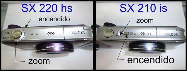 Canon powershot sx220 timelapse (chdk firmware) …