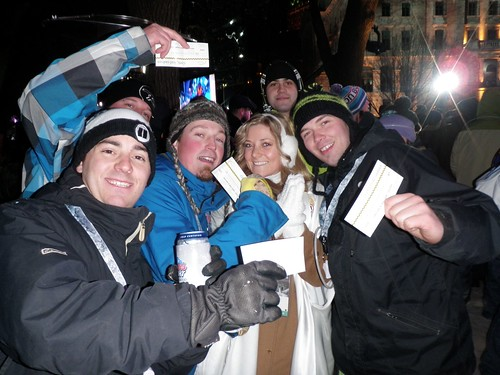 Crashed Ice-6