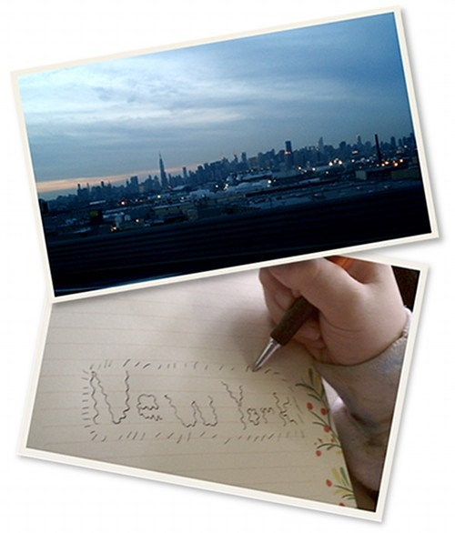 dear.new.york