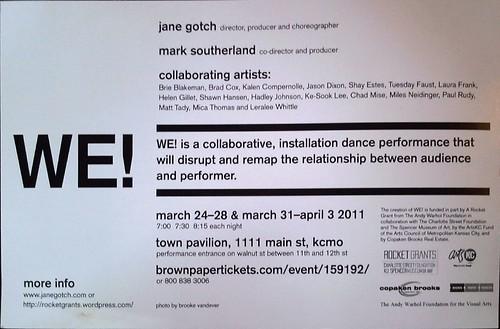 2011-03-25.14.04.59.jpg