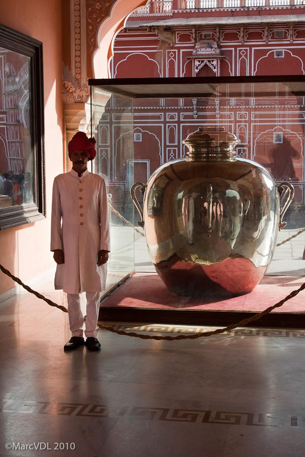 Rajasthan 2010 - Voyage au pays des Maharadjas - 2ème Partie 5568526658_8ca231b752_o