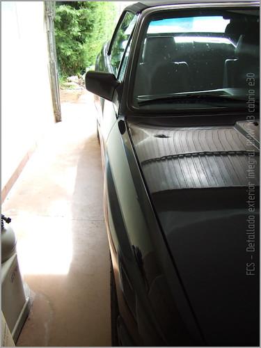 BMW M3 e30 cabrio-04